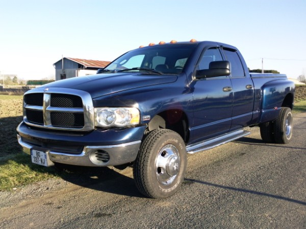 Bmw And Hyundai Consider Sharing Engine Development Costs Report further Dodge Ram 3500 Cleaver Dually Front D574 G 20495 furthermore Sledge D595 W 34112 in addition Fill Your 2013 Ram Outdoorsman With Fishing Trophies likewise The Bone Shaker 1957 Ford Gasser Is For Sale Injected Boss 429 Four Speed Trans Perfection. on dodge ram with fuel